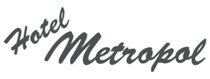 Hotel Metropol Pesaro