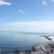Hotel 3 stelle Pesaro vista mare
