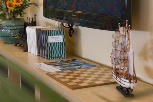 hotel,metropol,hall,scacchi